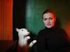 © Karsten Mühlhaus 2008
