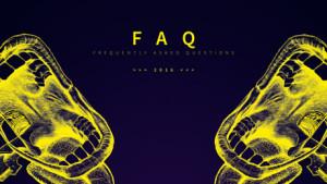 FAQ Header 169 srgb-klein