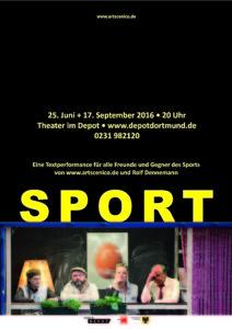 PlakatSport
