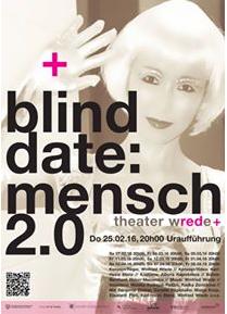 Poster_BlinddateMensch20